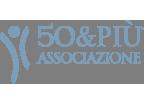 50&Più Associazione