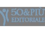 50&Piu Editoriale