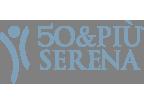 50&Più Serena