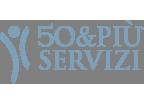 50&Più Servizi