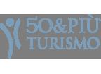 50&Più Turismo