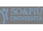 50&Più Università